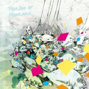 Image for 'Reason Or Romanza EP1 (CIV010)'