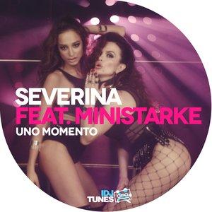 Image for 'Uno Momento'