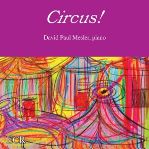 Image for 'Circus!'