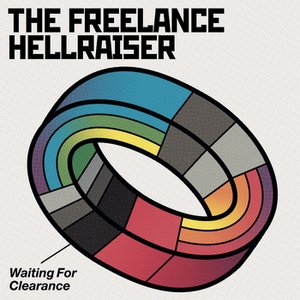 Image for 'Waiting For Clearance'
