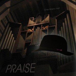 Image for 'Praise'