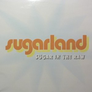Image for 'Sugar in the Raw'