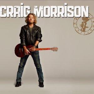 Image for 'Craig Morrison'
