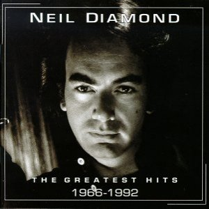Image for 'The Greatest Hits 1966-1992 (disc 2)'