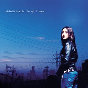 Image for 'The Spirit Room (U.S. Version)'