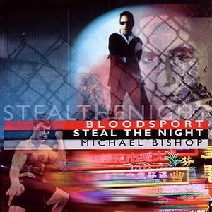 Image for 'Steal the Night (Instrumental)'