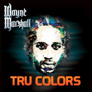 Image for 'Tru Colors'