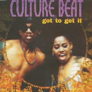 Image for 'Got to Get It (Raw Deal mix)'