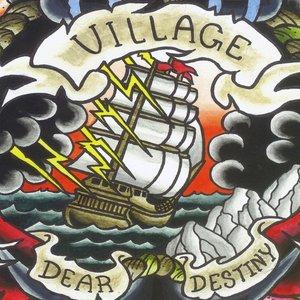 Image for 'Dear Destiny'