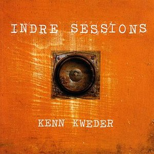 Image for 'Indre Sessions'