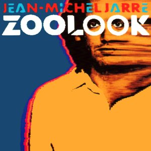 Image for 'Zoolook'