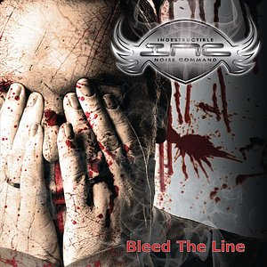 Image for 'Bleed the Line'