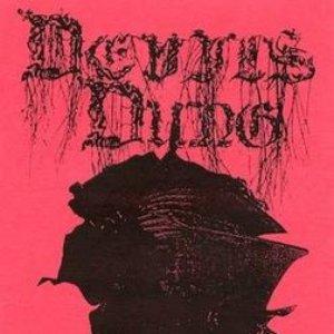 Image for 'Devil's Dung'