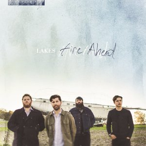 Image for 'Fire Ahead'