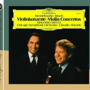 Image for '1. Vorspiel (Allegro moderato)'