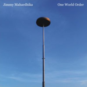 Image for 'One World Order'