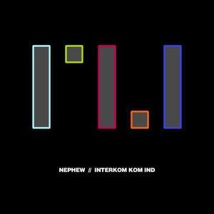 Image for 'Interkom Kom Ind'
