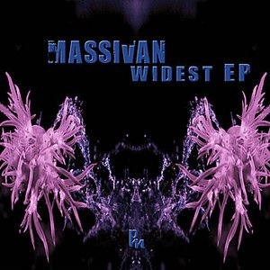 Image for 'Widest EP'