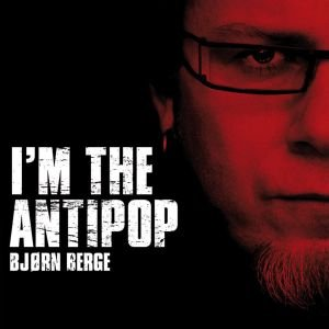 Image for 'I'm The Antipop'