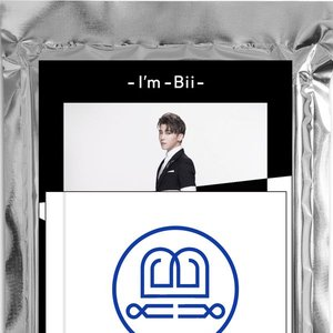 Image for 'I'm Bii to the Double I'