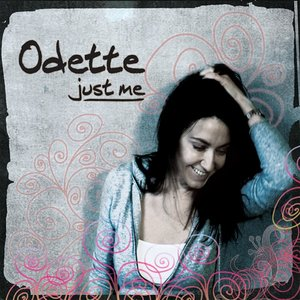 Image for 'Just Me'