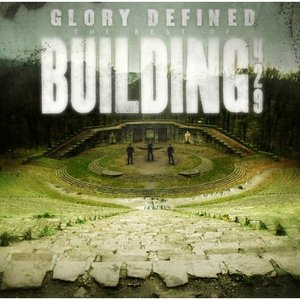 Image for 'Glory Defined: The Best Of Building 429'