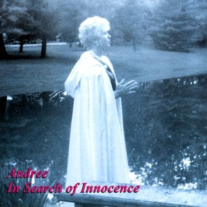 Image for 'In Search of Innocence'