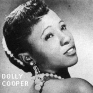 Image for 'Dolly Cooper'