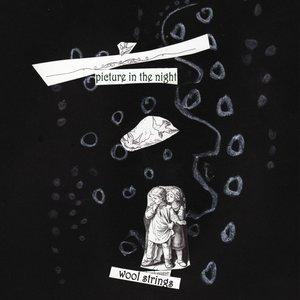 Imagen de 'picture in the night'