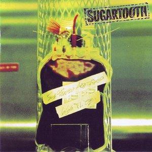 Image for 'Sugartooth'