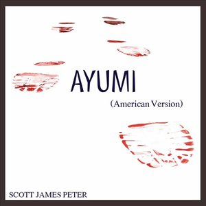 Image for 'Ayumi-Tribute To Greeeen'