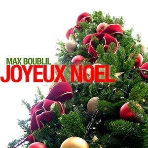 Immagine per 'Chanson de Noël'