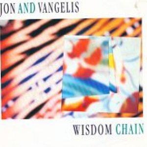 Image for 'Wisdom Chain'