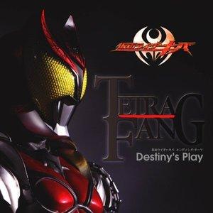 Imagem de 'Destiny's Play'