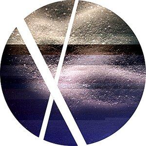 Image for 'Mind Revolution EP Remixes'