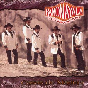 Image for 'Casas De Madera'