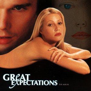 Imagen de 'Great Expectations'