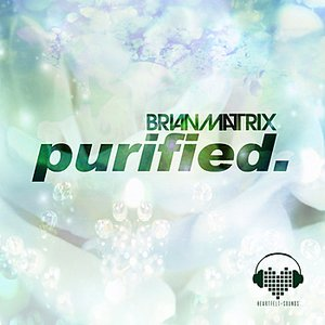 Image for 'Purified EP'