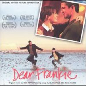Image for 'Dear Frankie'