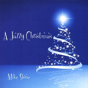 Image for 'A Jazzy Christmas'
