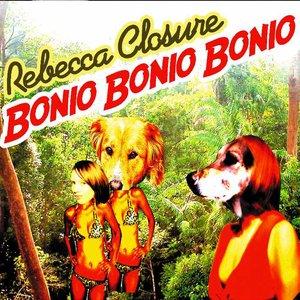 Image for 'Bonio Bonio Bonio'