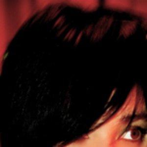 Bild für 'Francesca Lee'