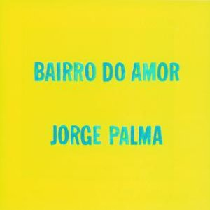 Image for 'Bairro Do Amor'