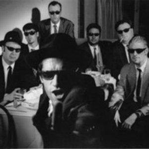 Bild für 'Undercover S.K.A.'