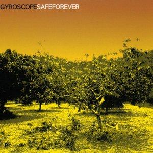 Image for 'Safe Forever'