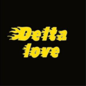 Image for 'Delta Love'
