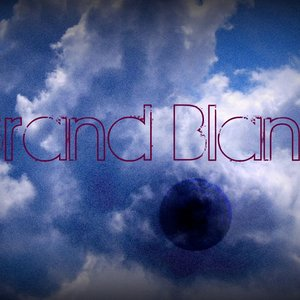 Image for 'Brand Blank'