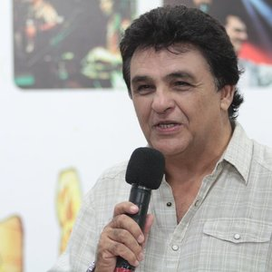 Image for 'Fernando Luiz'