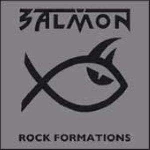 Bild für 'Rock Formations'