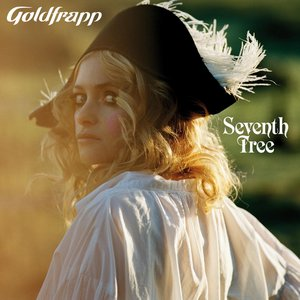 Image for 'Seventh Tree (Deluxe Edition)'